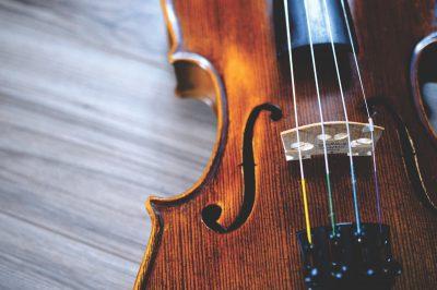 Musiktherapie Ausbildungsziel